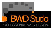 Best Web Design & Best Web Hosting 2019 Logo